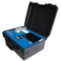 安科慧生便攜式高靈敏度XRF重金屬分析儀PHECDA-ECO