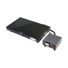 鼎泰恒胜耐腐蚀电热板DTR-3050A
