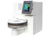 成都科林分析 AutoTD 50S自动热脱附解吸仪