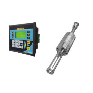 工业在线及过程控制仪器