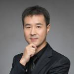 赛默飞世尔科技(中国)有限公司色谱和质谱业务商务副总裁 李剑峰