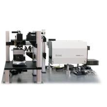 NT-MDT多功能自动化AFM-Raman-TERS和SNOM系统