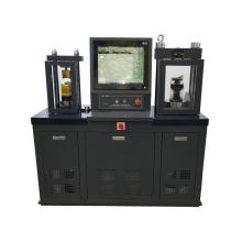 DYE-300S全自动水泥恒应力压力试验机