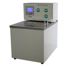 CY20超级恒温油槽