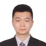 岛津企业管理(中国)有限公司分析测试仪器市场部,GC/GCMS产品经理 姜啸龙