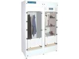 美国艾科琳(AirClean)证物干燥柜