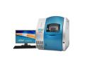 制药分析系统SCIEX PA 800 Plus