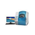 制藥分析系統SCIEX PA 800 Plus