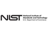 NIST标准物质