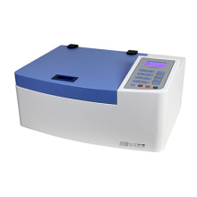 连华科技BOD微生物传感器快速测定仪LH-BODK81型