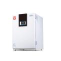 YAMATO二氧化碳培养箱BNA610