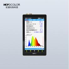OHSP350SF红外辐照度仪 蓝光辐照度计 紫外辐射照度仪