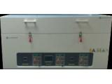 OTCS 11/3有機氚碳提取系統