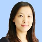 青岛市科学仪器创新孵化公共研发平台术研究院 青岛市工业技术研究院负责人 滕云枫