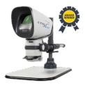 無目鏡體視顯微鏡 Lynx EVO
