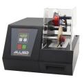 Allied低速精密切割機 TechCut 4™