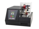Allied低速精密切割机 TechCut 4™