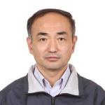 青岛海关检验检疫技术中心研究员 崔鹤