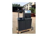 DYE-300-水泥压力试验机使用说明