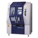 理学 全新智能型X射线衍射仪 NEW SmartLab