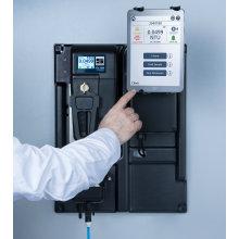 罗威邦|罗维朋 低量程水质在线检测浊度仪 PTV1000