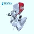 TESCAN 電鏡質譜 FIB-SEM-TOF-SIMS 聯用系統