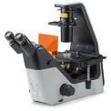 尼康倒置显微镜ECLIPSE Ts2
