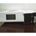 高低溫同步熱分析儀器儀