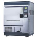 Jeiotech 綜合藥品光穩定性試驗箱 TH-ICH-800