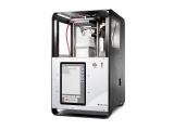 Resolvex™ A200 自动化固相萃取仪