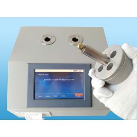 制粒堆密度测量方法 汇美科LABULK 0335