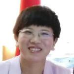 华东交通大学教授 刘燕德