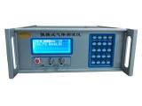 便携式压缩空气质量检测仪