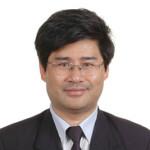 AOAC中国分部主席、青岛海关技术中心主任 梁成珠