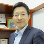 PerkinElmer DAS事业部亚太区副总裁及销售维修业务总经理 朱兵