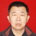 北京市工业技师学院食品中心主任 李曙光