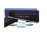 液相色谱柱SPOLAR C18(原资生堂)