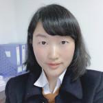 广州能源检测研究院主任工程师/博士 邵丹
