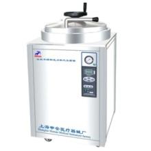 LDZH-200KBS立式压力灭菌器