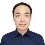 赛默飞世尔科技(中国)有限公司产品市场经理 胡忠阳