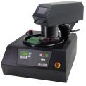 Allied自动研磨抛光机 MetPrep 4™