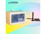 JB-TS6炉前铁水碳硅分析仪