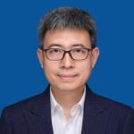 广州禾信仪器股份有限公司董事长/教授 周振