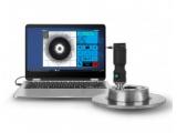 荷兰轶诺布氏光学扫描仪BIOS