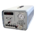 便攜式高溫總烴分析儀3-200