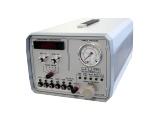 便携式高温总烃分析仪3-200