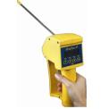 PortaSens II便攜式氣體泄漏檢測儀C16