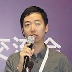 北京信立方科技发展股份有限公司社区部经理 李晨晖