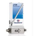 µ-FLOW 液體質量流量計/控制器