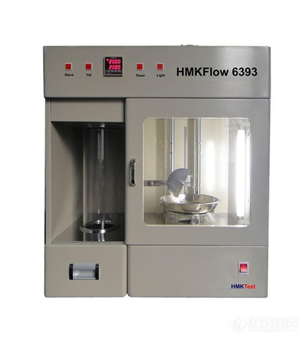 hmkflow-6393-jpg.jpg